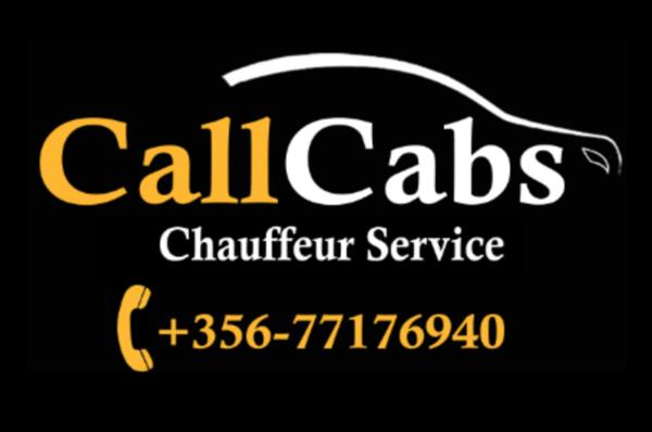 CallCabs