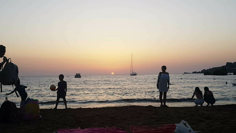 North West Coast of Malta - Half Day/ Full Day Tours in Malta