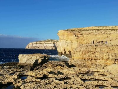 The Island of Gozo Tour - Full Day Tour