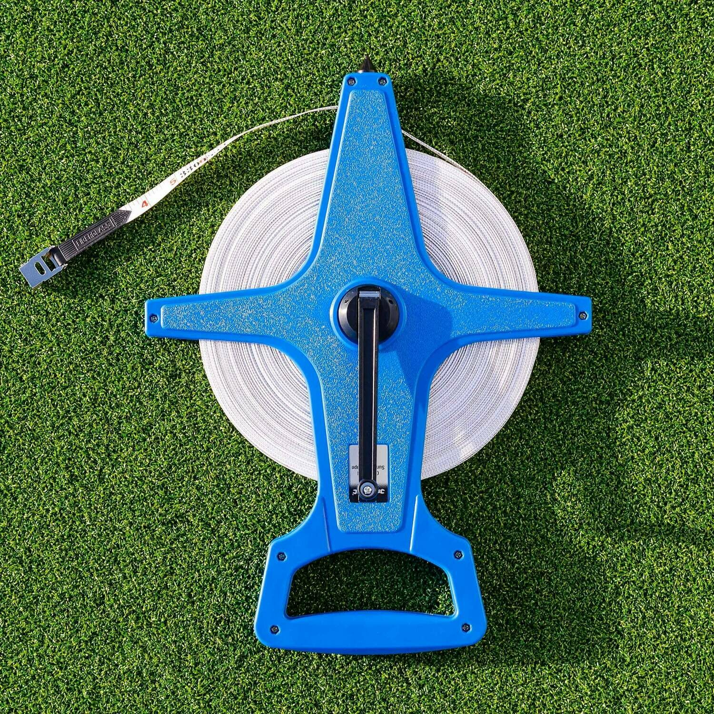 Field Marker Reel