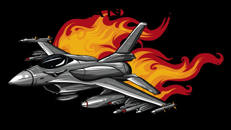 Wingman Nation: Full Throttle 2021 Men's Rally