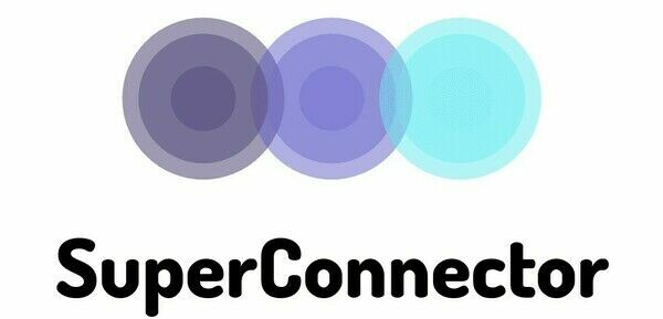 SuperConnector