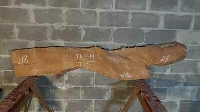 tk914