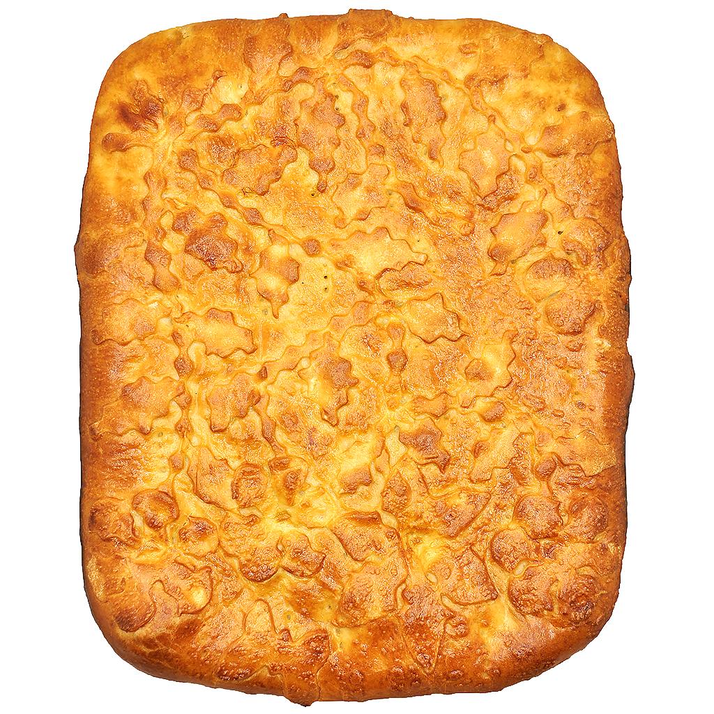 Пирог «Курник»