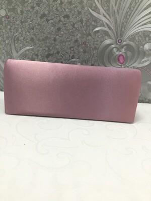 Damenhandtasche/ Clutch