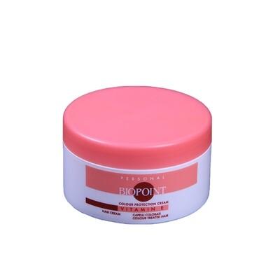Biopoint Vitamin E Hair Cream
