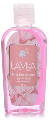 Tonic Water Eau De Rose
