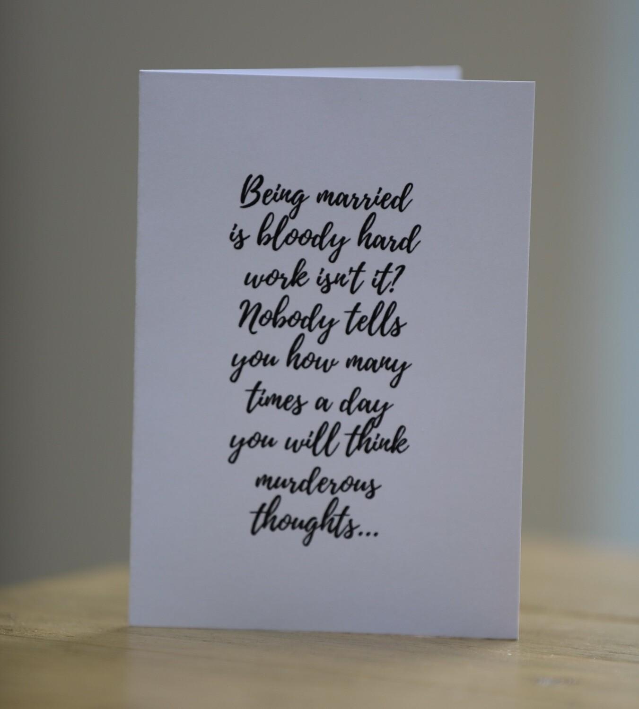 Romantic Anniversary Card