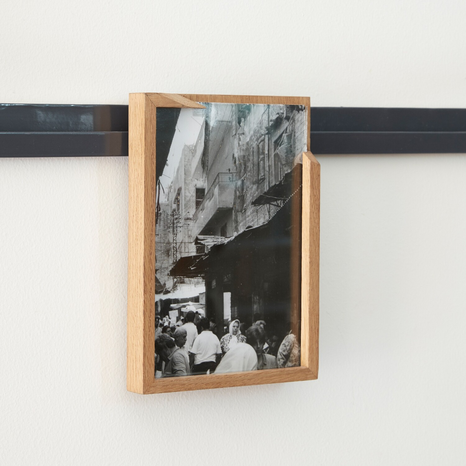 HangOn: Picture Frame