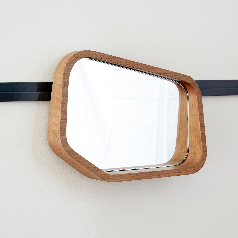 HangOn: Mirror
