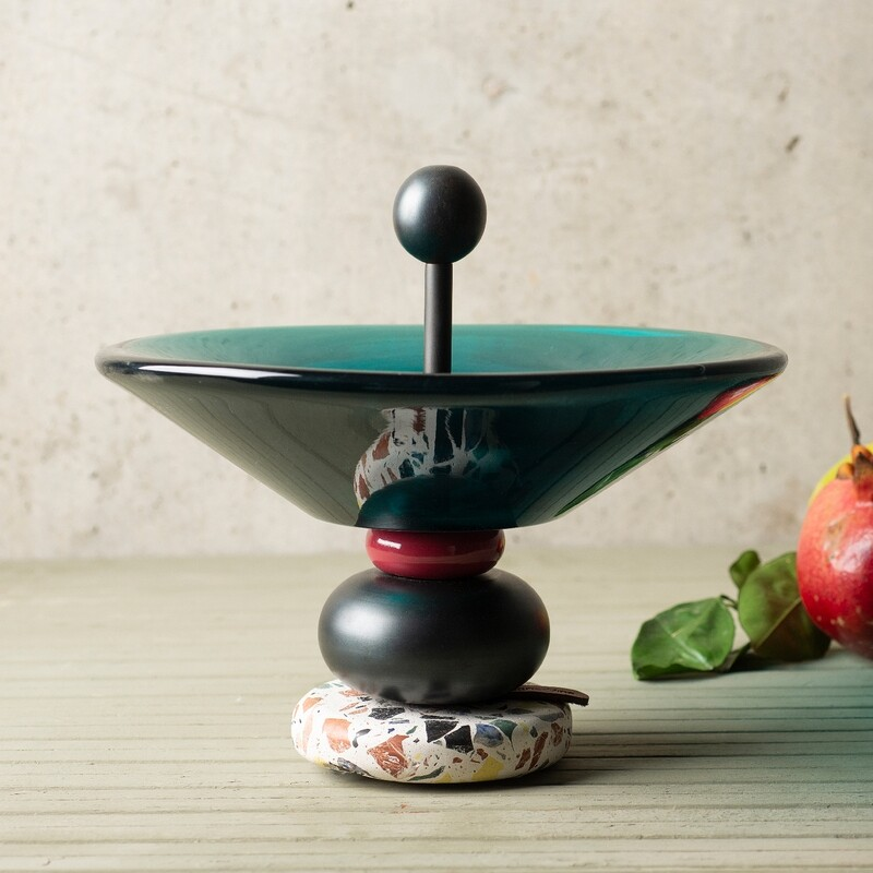 Fruitful - Damascus Revisited Again Collection
