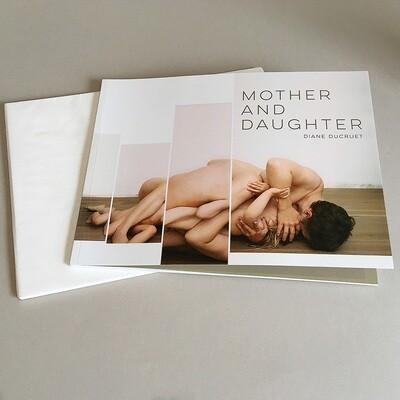 MOTHER & DAUGHTER II