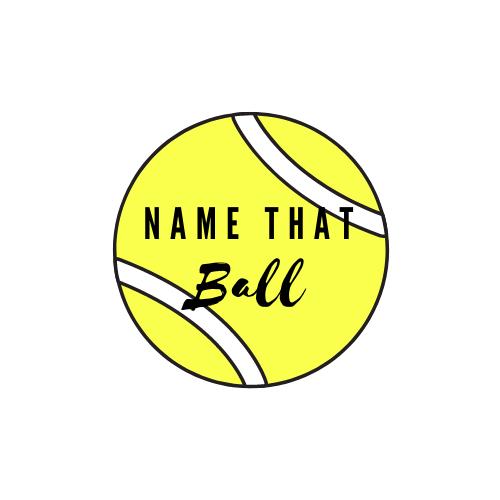 Namethatball
