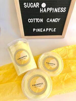 Pineapple - 8oz/ 16oz/ 32oz Size