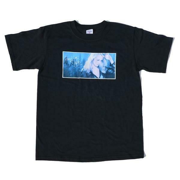Father Christmas T-shirt - XXL