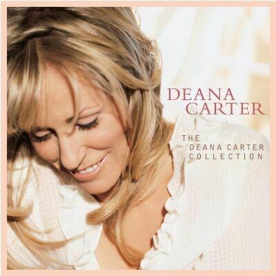 AUTOGRAPHED: Deana Carter
