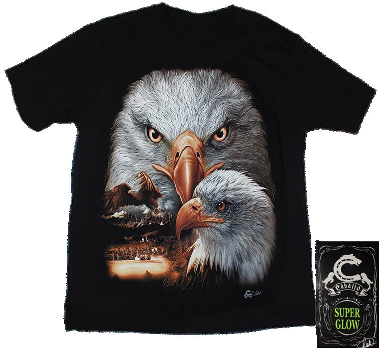 T-Eagle