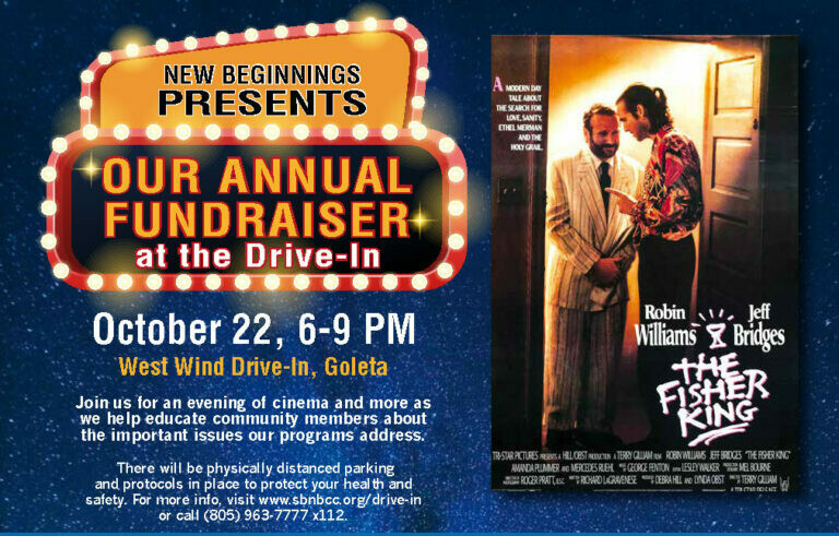 Drive In Movie Vehicle Pass