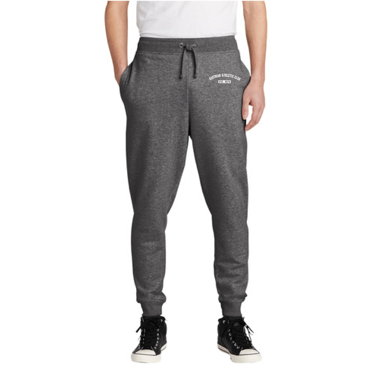 AAC Joggers