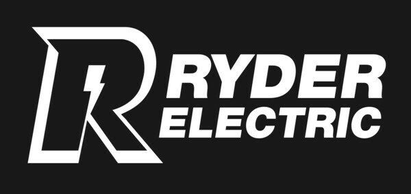Ryder Electric