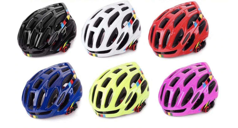 Ryder T2 Helmet