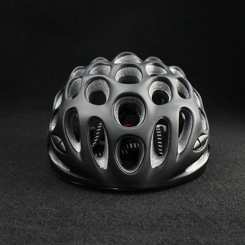 S5 Ultralight Molded Helmet