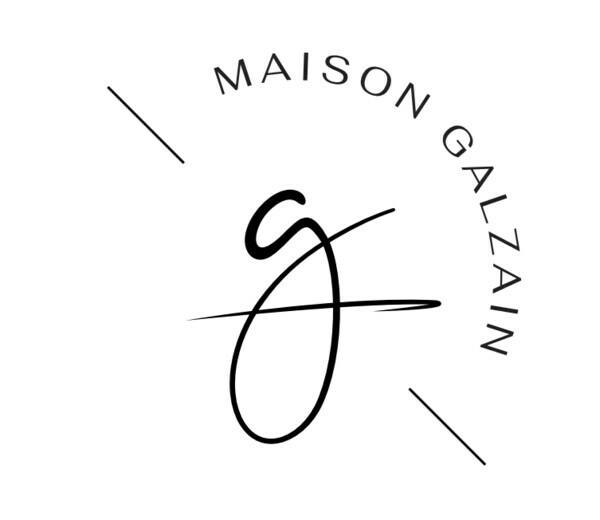 MAISON GALZAIN