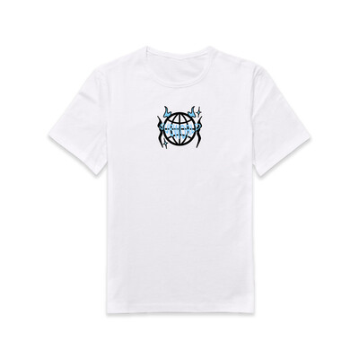 SUBSYSTEM TEE | CLOUD