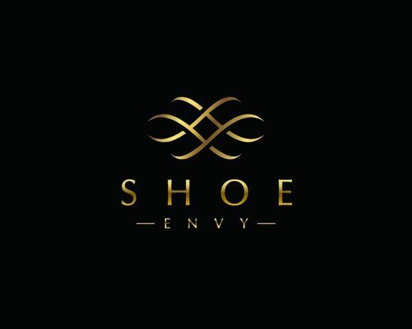 Shoe Envy Poipu