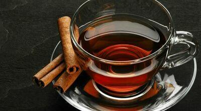 Classic Tea