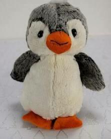 """Pinguin """"FLAPSI"""""""