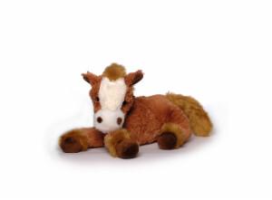 "Pferd ""HARRY"" versch. Farben"