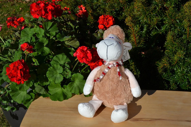 Schaf, Karlson. ca. 35 cm