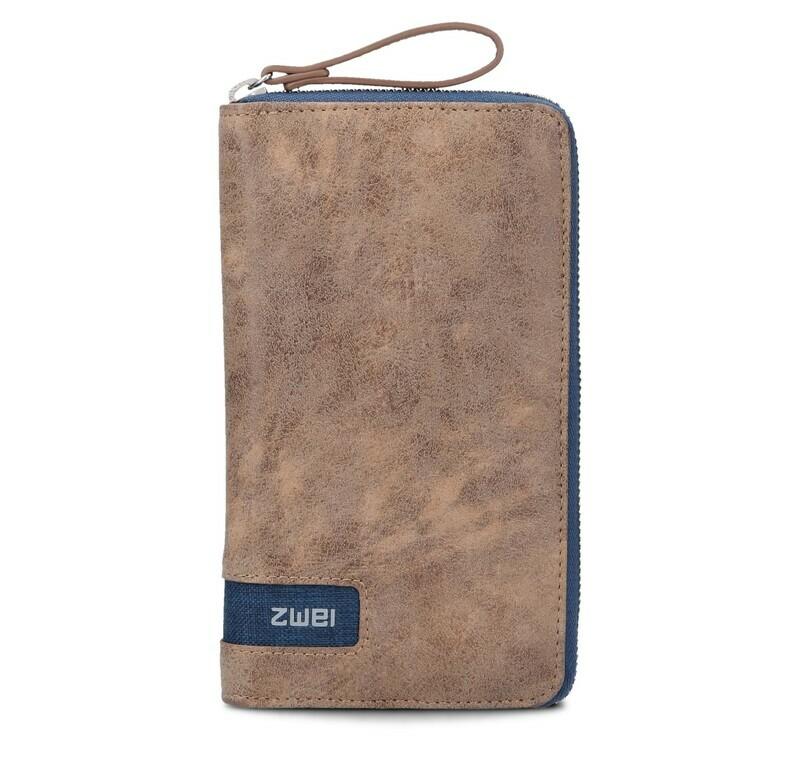 Olli Wallet OW2