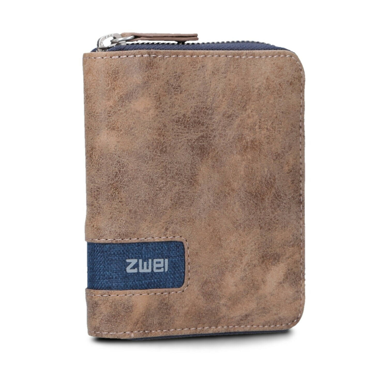 Olli Wallet OW1