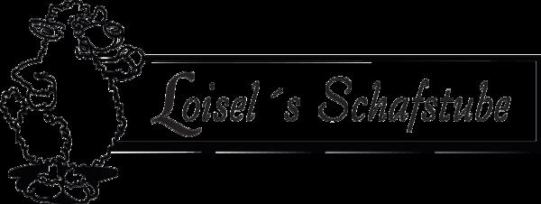 Loisel's Schafstube GmbH