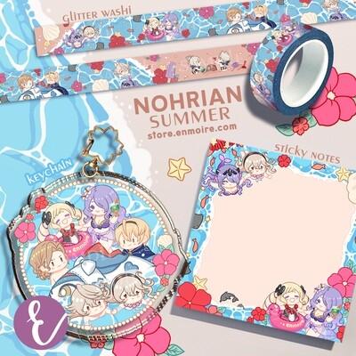 FEIF Summer Merchandise