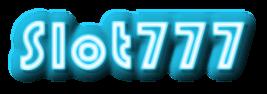 Slot77 | Slot777 | Hoki Slot 777