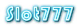 Slot777 Online | Slot 777 Login | Daftar Slot777