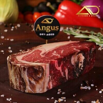 250g (90Days) Dry Aged Australian Premium Angus MB2 Ribeye