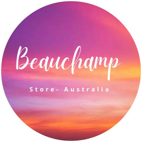 Beauchamp Store