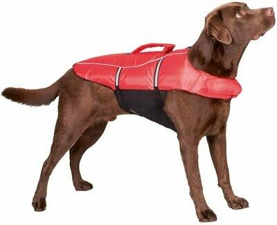 Occasion: Trixie Schwimmweste für Hunde (XL)