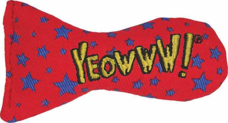 Yeowww Play Stars