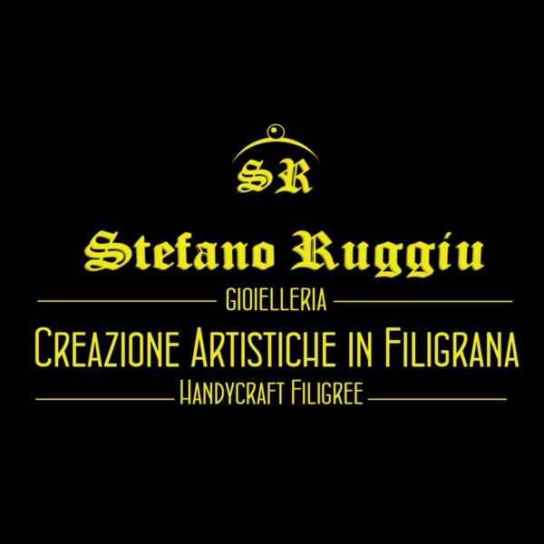 Gioielleria Stefano Ruggiu