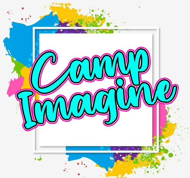 Camp Imagine
