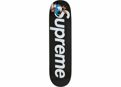 Supreme Skate Deck