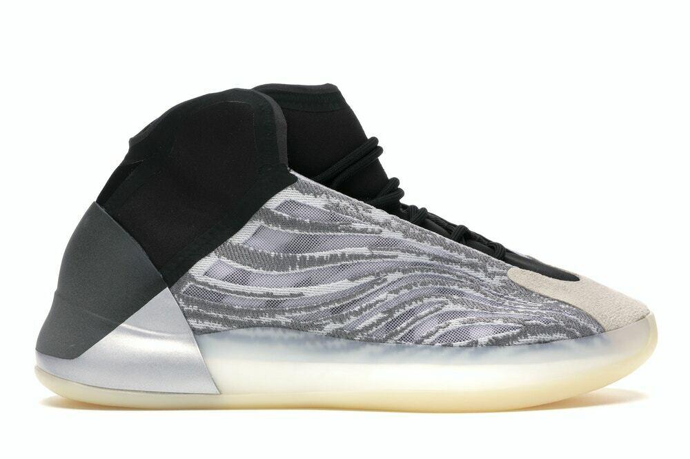 Adidas Yeezy QNTM Lifestyle