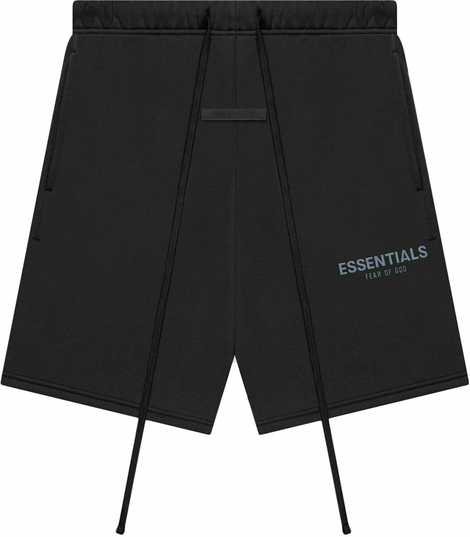 Fear of God Essentials Shorts