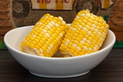 SIDE CORN (2pc)