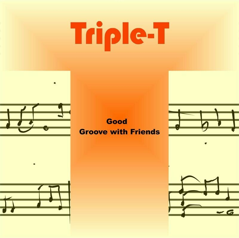 Order Triple-T CD-EP (25min.) Shipping CHF 0.85